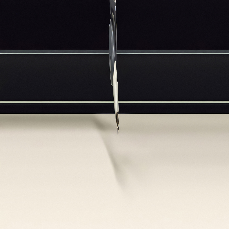 YuMi IRB 14000 16, 2020 30 x 30 cm (11.8 x 11.8 in.)