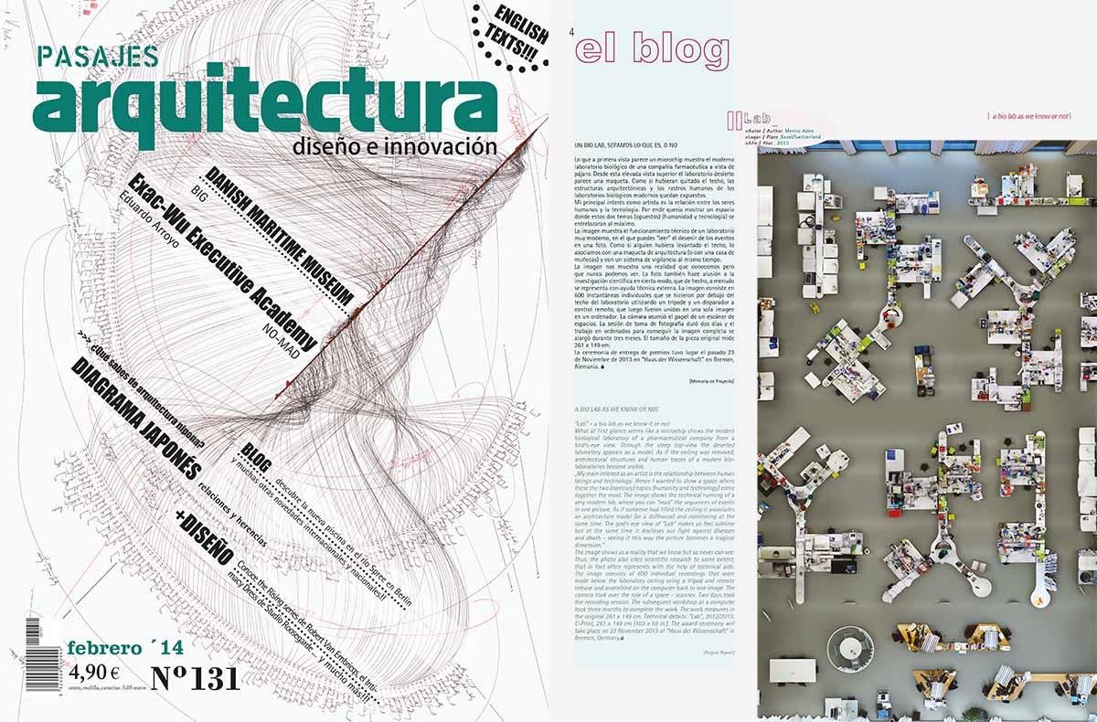 2014-pasajes-arquitectura-1200×800-1