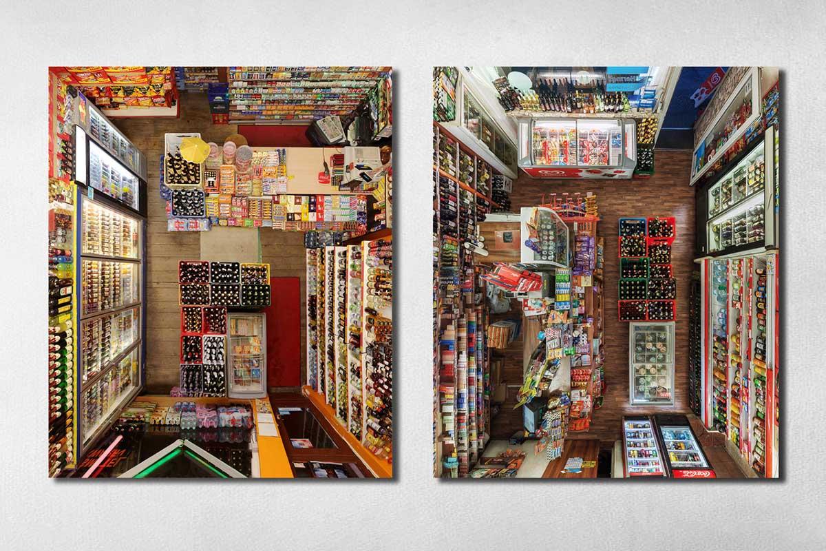 Menno-Aden-Untitled-Cornershop-IIIII-120x100cm-2011_2017-1-1