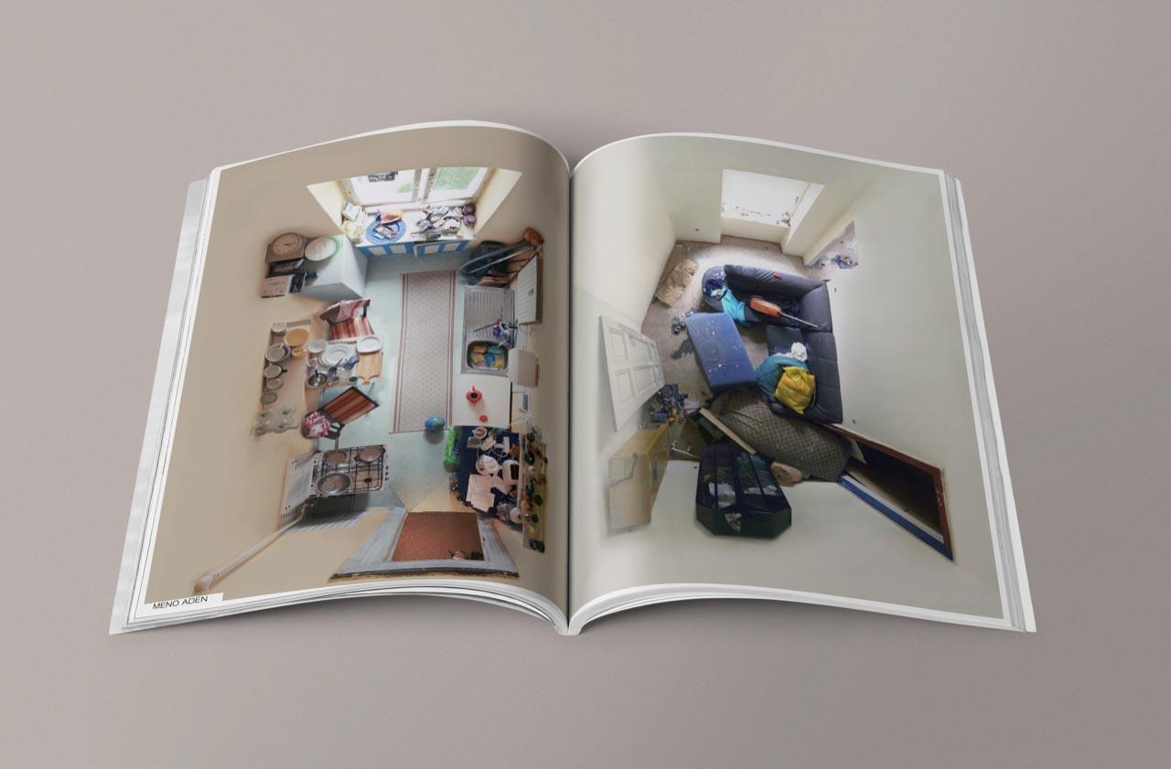 Untold-Art-Magazine-US-ArtBaselMiami2020_1200x800