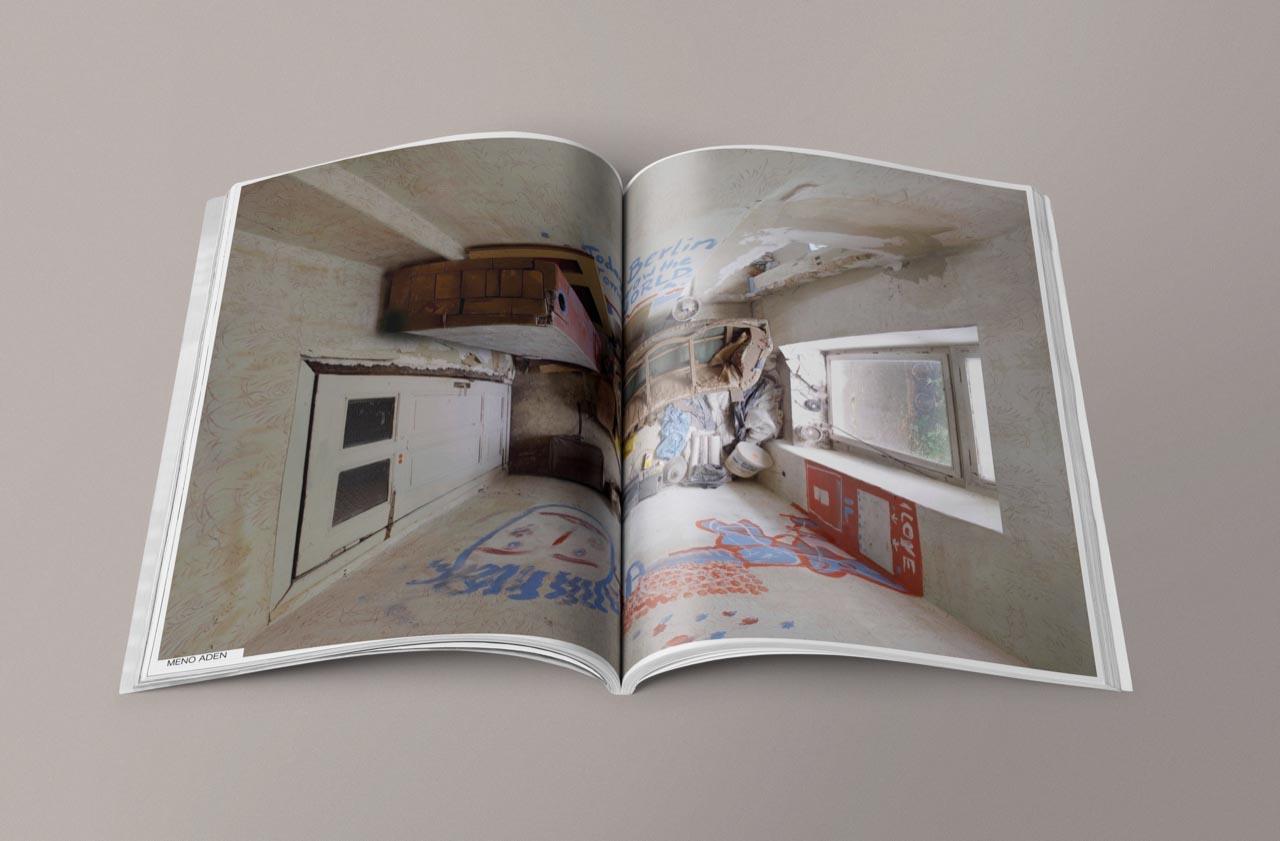 Untold-Art-Magazine-US-ArtBaselMiami2020_1_1200x800