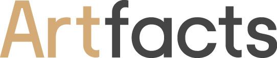 artfacts_logo1