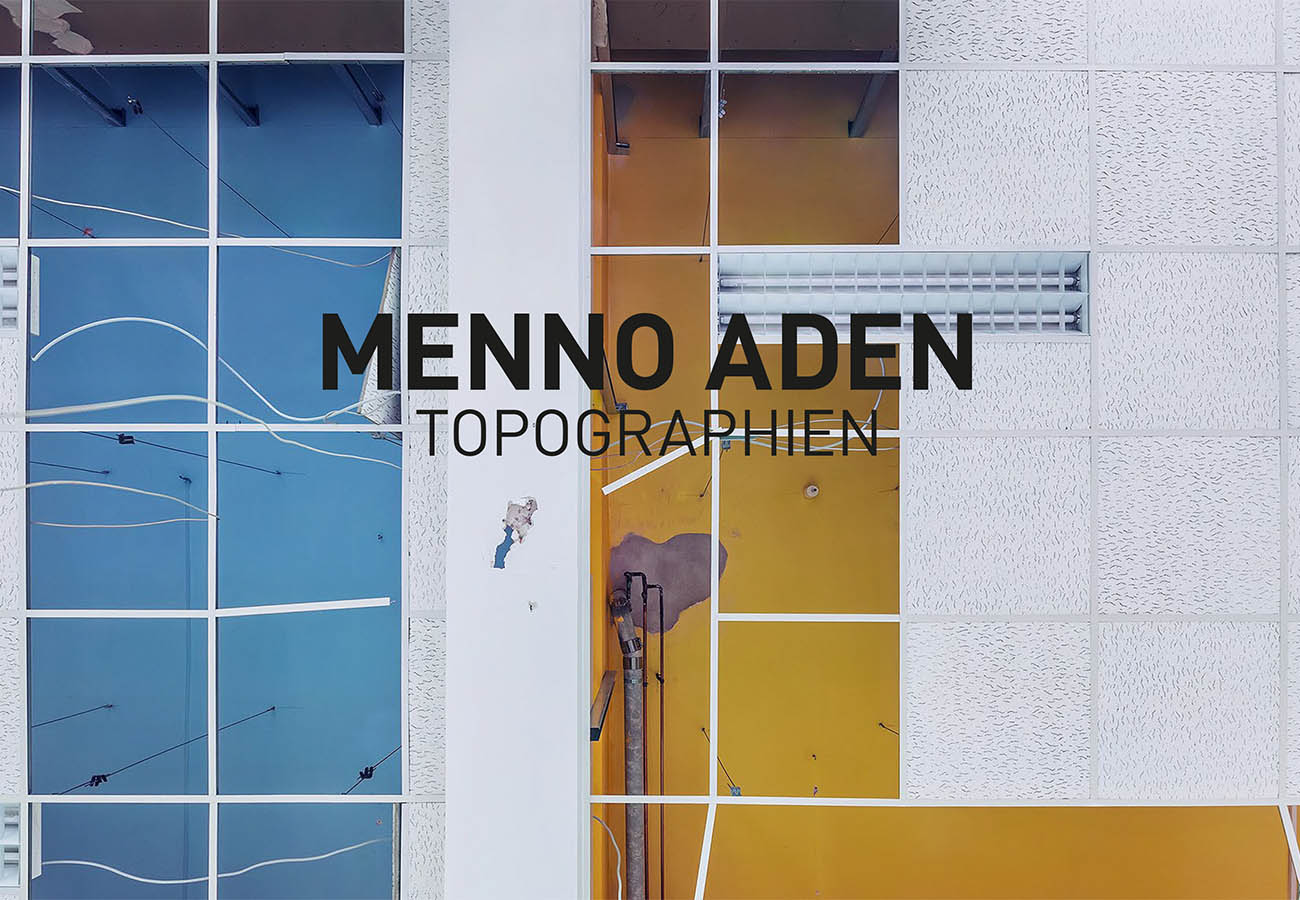 mennoaden_portfolio_de-1