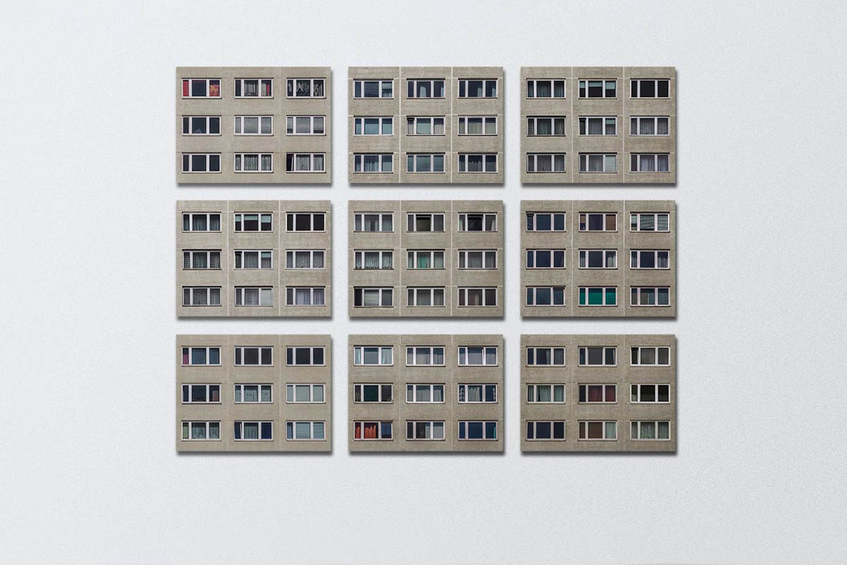 panel_flats