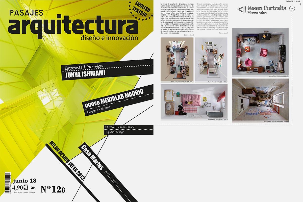 pasajes_arquitectura-1200×800-1